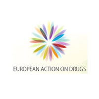 european-actions-on-drugs